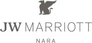 JW MARRIOTT NARA